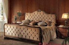 Кровать Bartok
