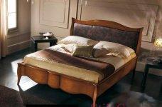 Кровать 8315, фабрика CP Mobili (Metamorfosi)