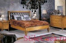 Кровать 77001