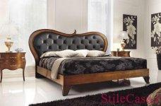 Кровать art 58