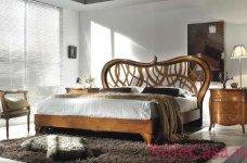 Кровать Art 60