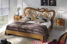 Кровать Art 56