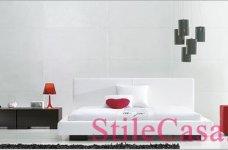 Кровать Chillin