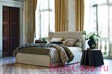 Кровать Tommy