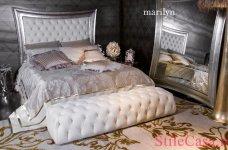 Кровать Marilyn