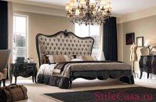Кровать Art. L91