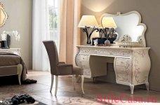 Дамский столик Art. TL87R, фабрика Pregno