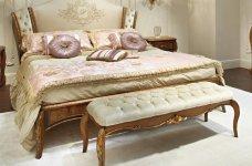 Кровать Art. L97