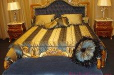 Кровать арт.1070
