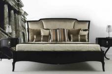 Кровать N0302