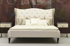 Кровать N0300