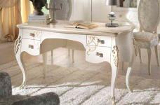 Дамский столик Diva art 354, фабрика BBelle