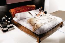 Кровать C.13.001