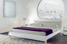 Кровать Belle Amour