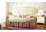 Кровать Borodin