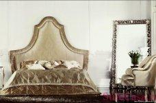 Кровать Athena