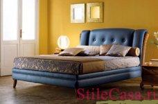 Кровать Ikarus
