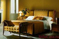 Кровать Kronos