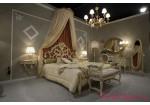 Кровать с балдахином Art 2930