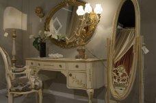 Дамский столик Art 5337/380/1229, фабрика Florence Art