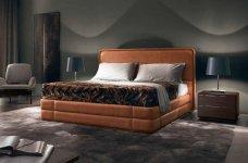 Кровать Markus