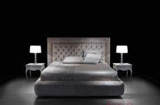 Кровать Hermitage