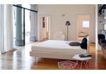 Кровать Billo