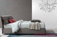 Кровать Campo