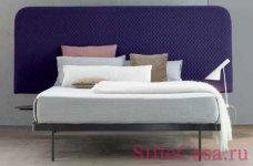 Кровать Contrast Bed