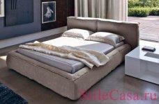 Кровать Fluff