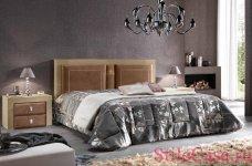 Кровать Dune