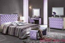 Кровать Gardenia