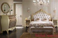 Кровать Loira