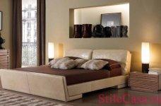 Кровать Alison