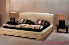 Кровать Franklin