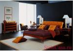 Кровать G1310