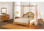 Кровать с балдахином Liberty 18005SSE