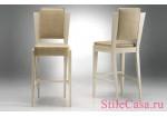 Барный стул Art. MSG01