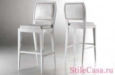 Барный стул Art. MSG02, фабрика Bordignon Camillo