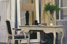 Письменный стол 11/0354, фабрика Isabella Costantini