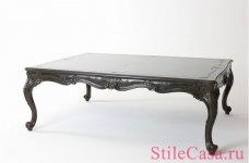 Журнальный столик 1247, фабрика Chelini