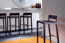Барный стул Bryantsgabello, фабрика Porada