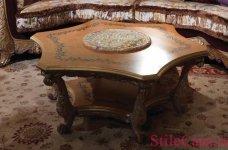 Журнальный столик Art. 4782