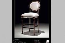 Барный стул арт.8024