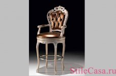 Барный стул art 1700