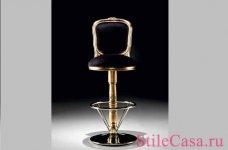 Барный стул art 1706