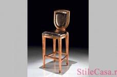 Барный стул art 6043
