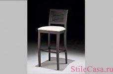 Барный стул art 8141