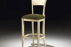 Барный стул 1070, фабрика Bakokko