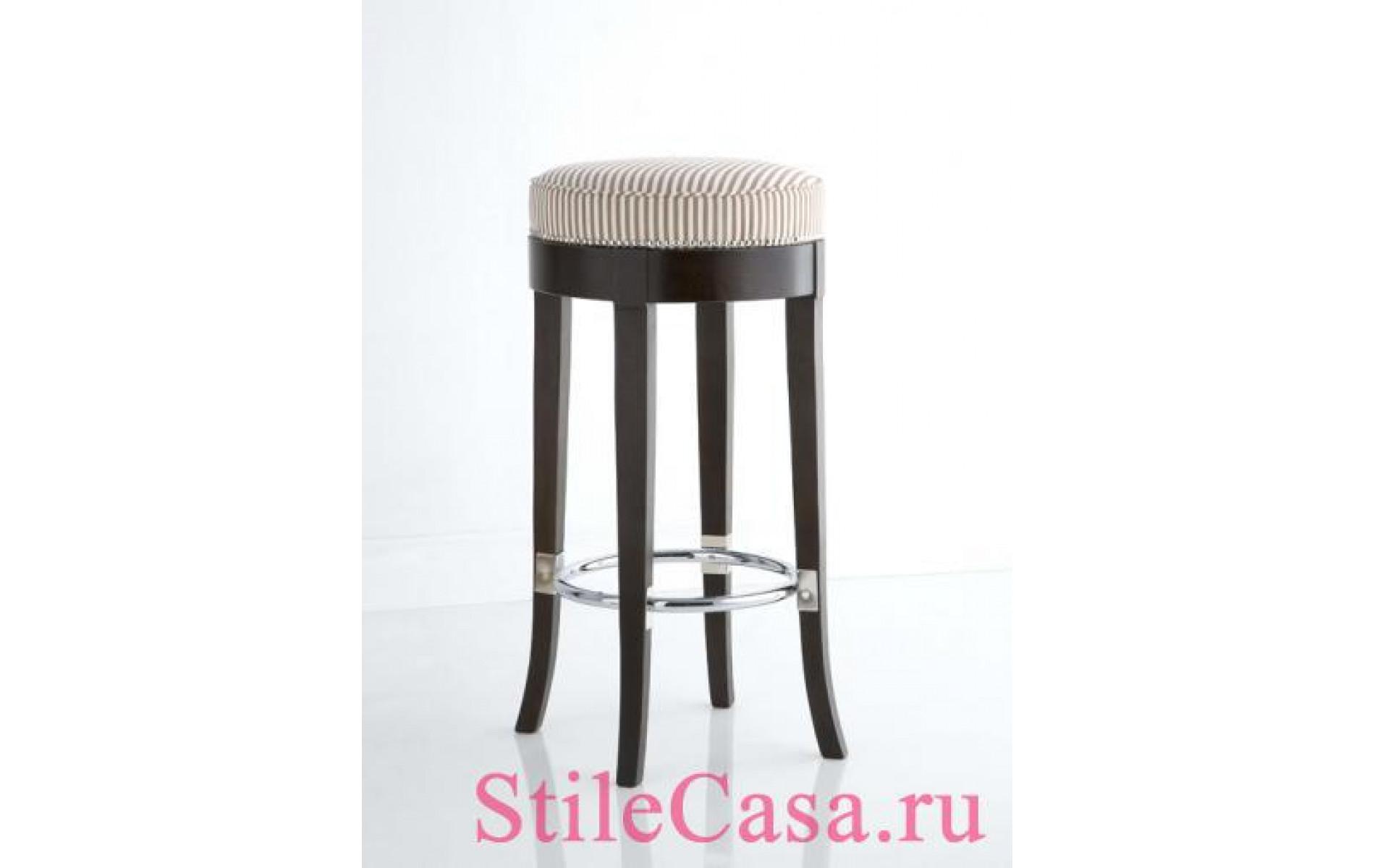 Барный стул 2079, фабрика Chelini